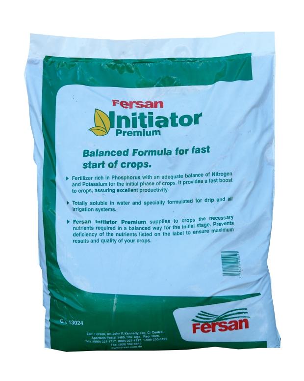 initiator-premium