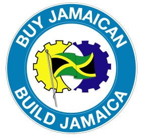 BUY_BUILD-JAMAICA-1-1