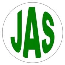 jas-big