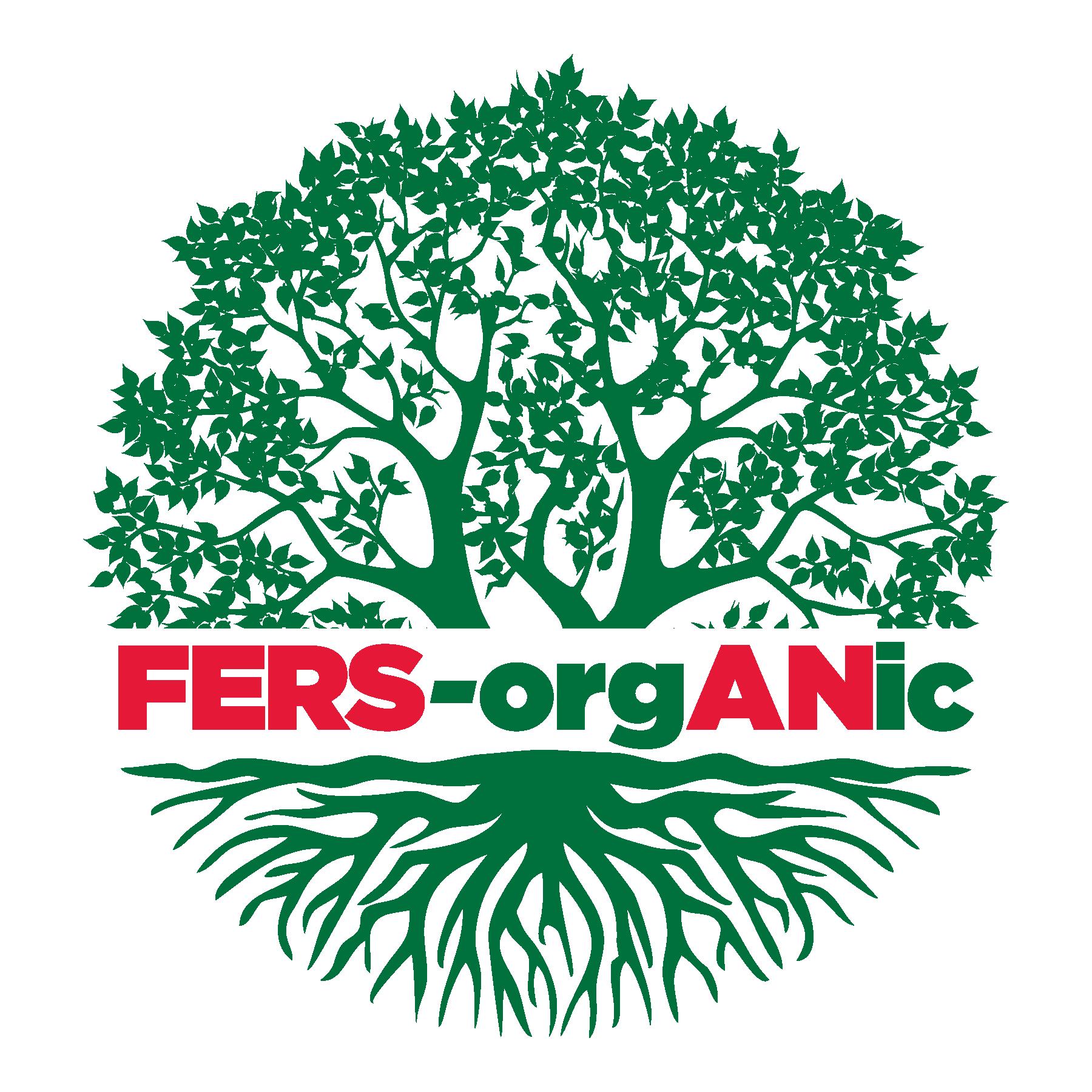 Fers-orgANic-Logo-01