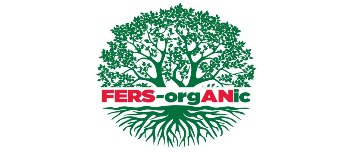 Fers-organicFeatured